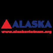 Alaska Việt Nam