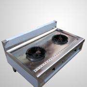 Bếp á đôi Việt Nam 2 bếp AN-BA22