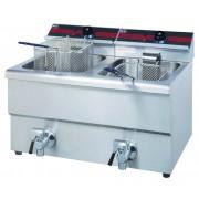 Bếp chiên nhúng điện EF-12L-2