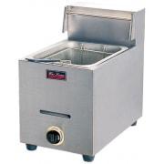 Bếp chiên nhúng đơn EF-71 gas