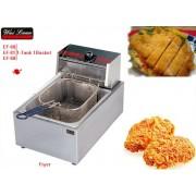 Bếp chiên điện EF-88
