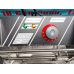 Bếp chiên nhúng (Điện) đôi EF-83