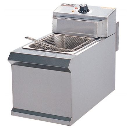 Bếp chiên nhúng đơn điện EF-901