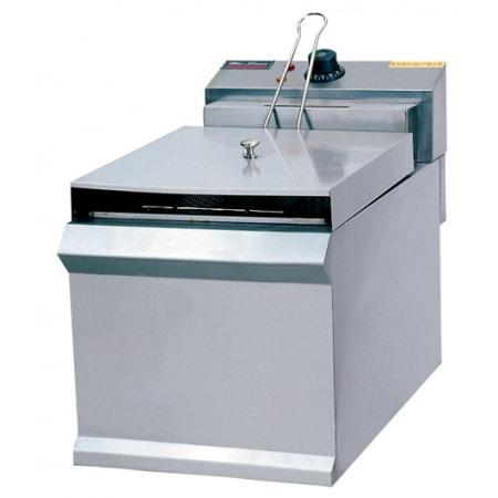 Bếp chiên nhúng đơn điện EF-903