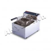Bếp chiên nhúng dùng điện BERJAYA DF23S1B-17