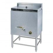 Bếp chiên công nghiệp 30 lít dùng gas YF-74
