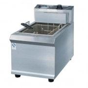 Bếp chiên điện công nghiệp 12 lít 4.5 kW YF-903