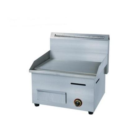 Bếp chiên rán mặt phẳng gas Wailaan GH-718