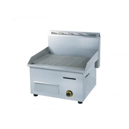 Bếp chiên rán gas GH-721