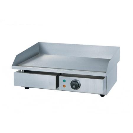 Bếp chiên rán mặt phẳng dùng điện GH-818