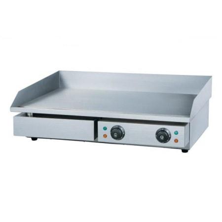 Bếp chiên rán mặt phẳng dùng điện GH-820