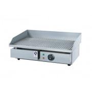 Bếp chiên rán măt phẳng dùng điện GH-821
