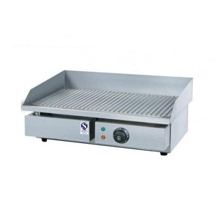 Bếp chiên rán măt nhám dùng điện GH-821