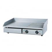 Bếp chiên rán (Điện) GH-822