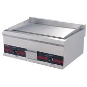 Bếp rán mặt phẳng dùng điện GH-920