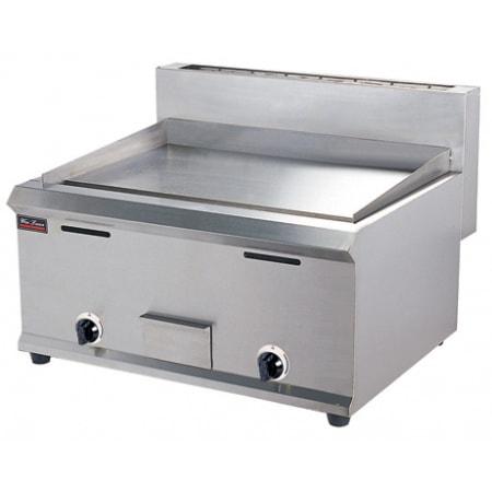 Bếp chiên rán (Gas) GH-973
