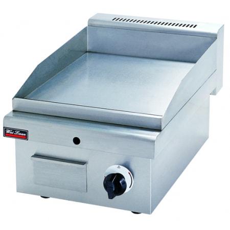 Bếp chiên rán (Gas) WRZ-45