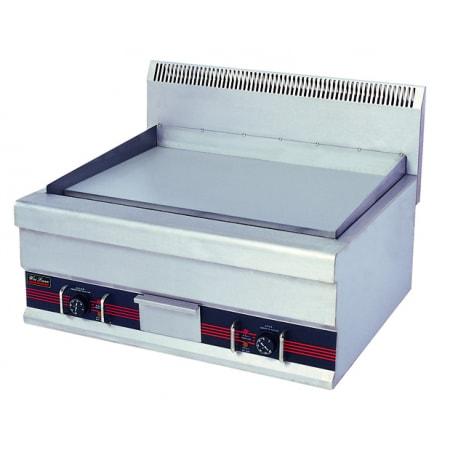 Bếp chiên rán (Điện) WYD-853