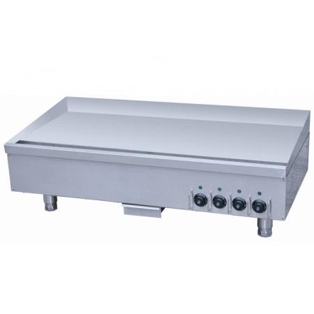 Bếp chiên rán phẳng dùng điện YGH-48
