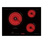 Bếp hồng ngoại Saiko SK-5700