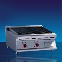 Bếp nướng than nhân tạo dùng điện YHS-150