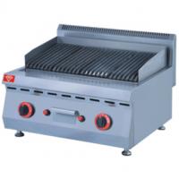 Bếp nướng than nhân tạo dùng gas YHS-150.R