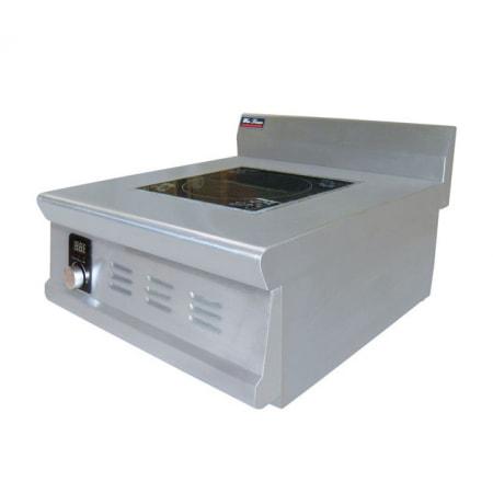 Bếp từ công nghiệp WDC-3.5k