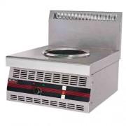 Bếp từ công nghiệp WDC-3800-A