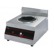 Bếp từ công nghiệp WDC-5.0kA