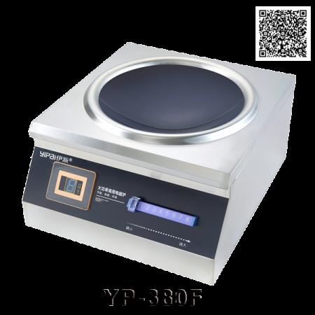 Bếp điện từ công nghiệp YP-380F