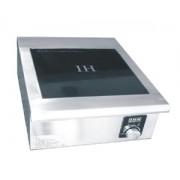 Bếp từ để bàn NF-2D3.5C-A1 3.5kW