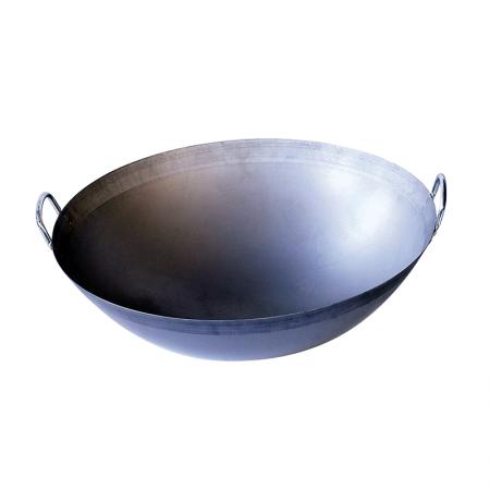 Chảo bếp từ công nghiệp Ø45cm