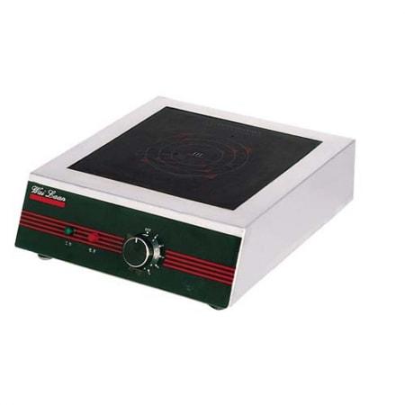 Bếp từ công nghiệp đơn 2kW WDC-2000