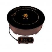 Bếp từ lẩu nhà hàng loại tròn âm bàn YP-X288