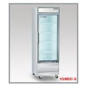 Tủ mát Berjay 1 cánh kính 1D/MDC-S
