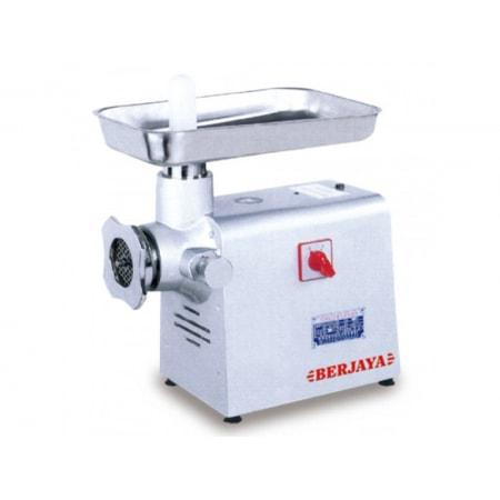 Máy xay thịt Berjaya BJY-MM22 công suất 220Kg/h