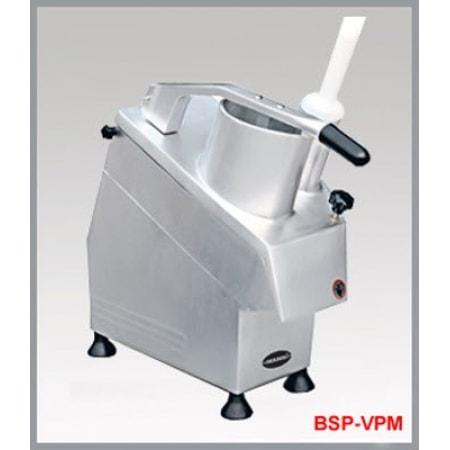 Máy cắt rau củ quả BSP-VPM