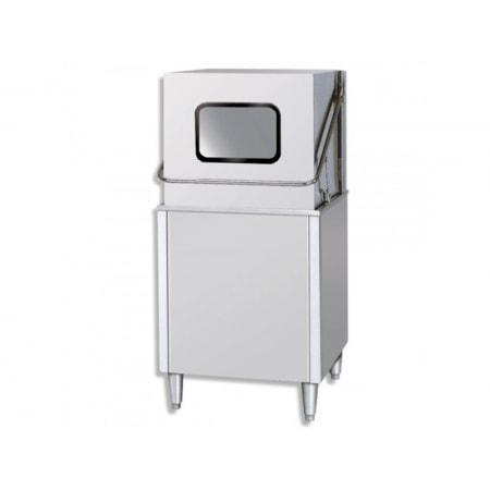 Máy rửa bát đĩa tự động Berjaya BJY-DW3210S
