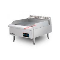 Bếp chiên rán phẳng dùng điện EG3500-17