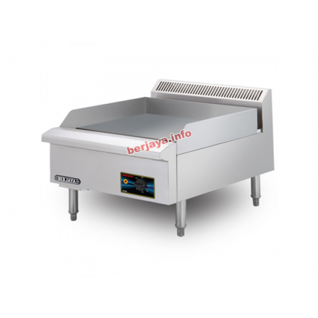 Bếp chiên rán phẳng dùng điện EG5250-17