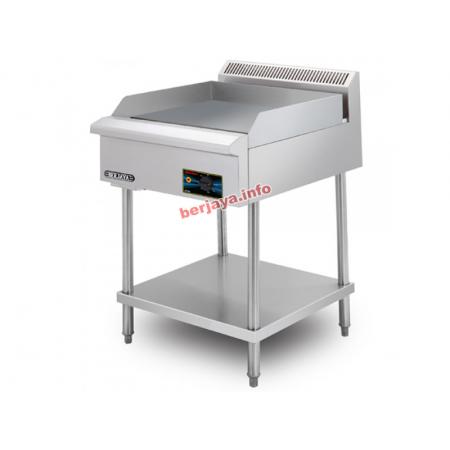 Bếp chiên rán phẳng dùng điện EG3500FS-17