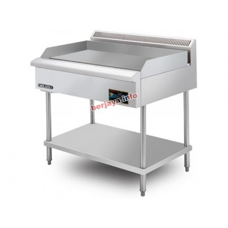 Bếp chiên rán phẳng dùng điện EG5250FS-17