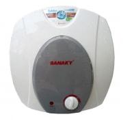 Bình nóng lạnh Sanaky AT-16A