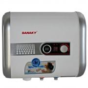 Bình nóng lạnh Sanaky AT-22A