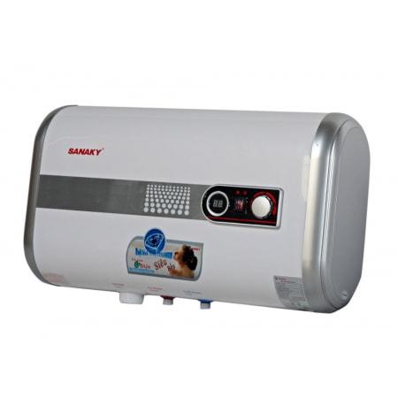 Bình nóng lạnh Sanaky AT-32A