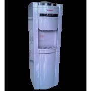 Cây nước nóng lạnh Sanaky VH-35HP