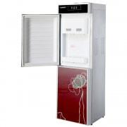 Cây nước nóng lạnh Sanaky VH-449HP