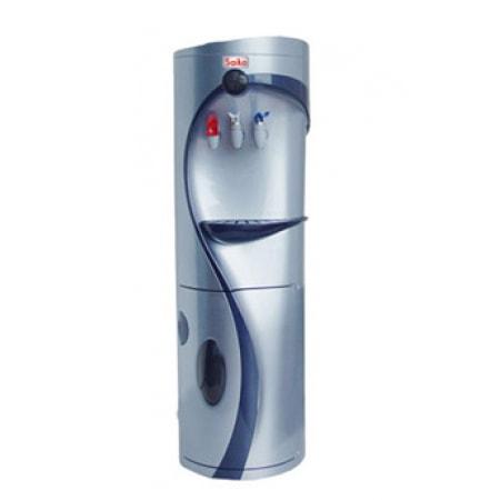 Cây nướcnóng lạnh Saiko WD-9002C