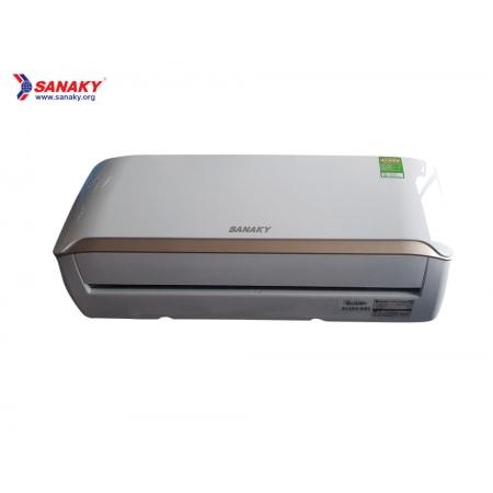 Điều hòa Sanaky Inverter SNK-12ICMF