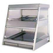 Tủ giữ nóng thực phẩm WYD-825
